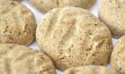 biscuiti_mentolati