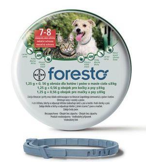 foresto-small.JPG